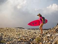 Viaja sin dejar rastro: reduce tu impacto de forma fácil
