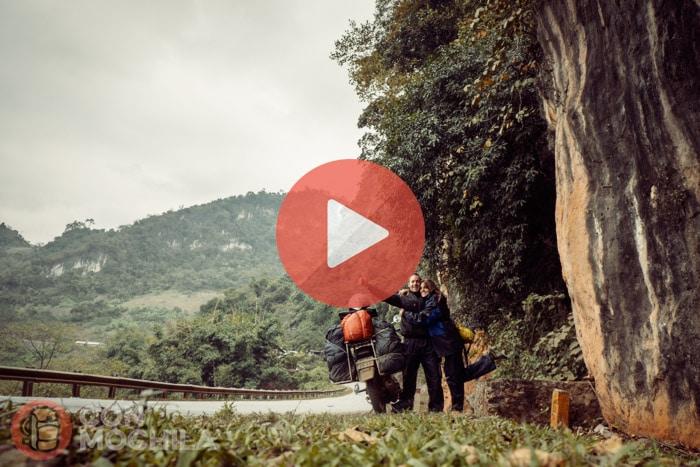 Vietnam vídeo 4