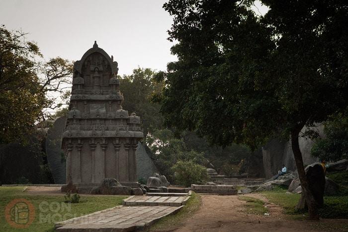 Ganesh ratha