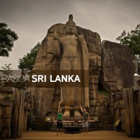 Guía básica para viajar a Sri Lanka por tu cuenta