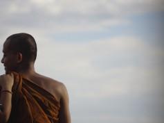 Itinerario de viaje a Camboya en 37 días de Lauri y Alex