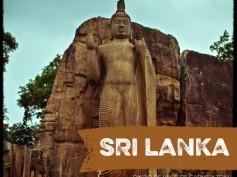 Descárgate gratis el libro digital de Sri Lanka con mochila