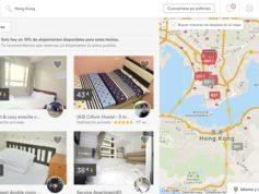 Ahorrando en alojamiento con Airbnb. ¡Tú también puedes!