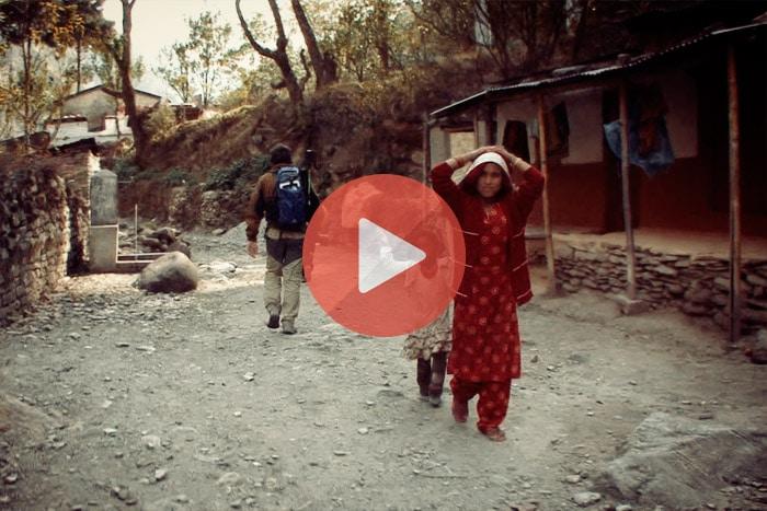 Vídeo 15 Nepal