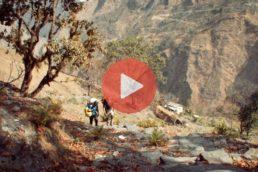 Vídeo 16 Nepal