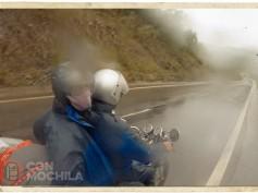 Etapa 19. Nha Trang – Da Lat. Ruta en moto por Vietnam
