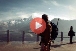 Vídeo 17 Nepal