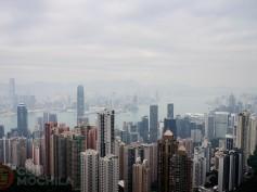 Descubre Hong Kong en 3 o 4 días por tu cuenta