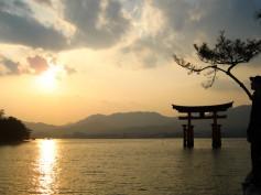 Itinerario de viaje a Japón en 18 días de Javi