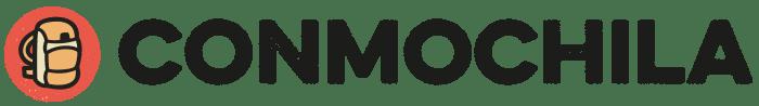 Con Mochila – Información para un viaje de mochilero o por libre