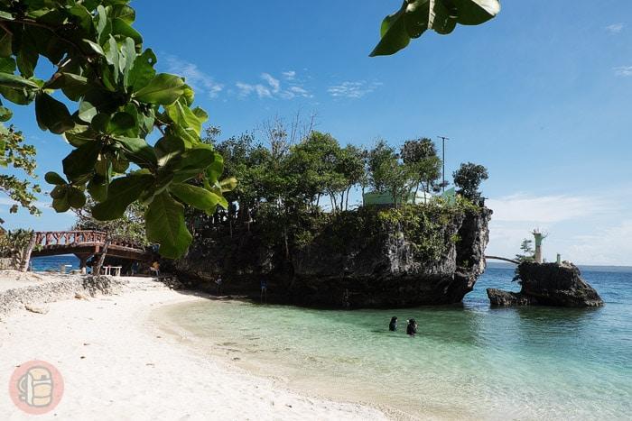 Playa Salagdoong