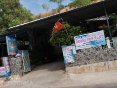 Quoc Dinh Guesthouse, nuestra elección en Mui Ne