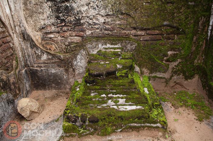 ruinas-ciudad-antigua-polonnaruwa-sri-lanka-11