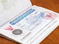 Cómo sacarse el visado de Tailandia en Penang, sin duda el mejor lugar