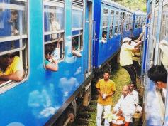 Itinerario de viaje a Sri Lanka en 16 días de Gema y Raúl