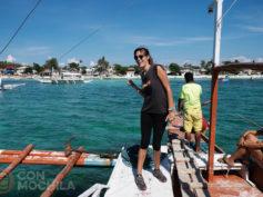 Cómo ir a la isla de Malapascua desde Cebu de forma rápida y sencilla