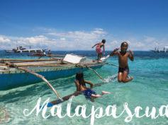 Malapascua, el mejor final de nuestro viaje por Filipinas
