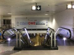 Cómo ir del aeropuerto de Delhi a Paharganj por menos de un euro