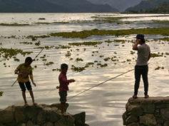 Escapada a Nepal en 11 días de Luisa y Angélica