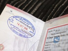 Visado de India online (eVisa) de 60 días paso a paso