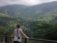 Itinerario de viaje a Sri Lanka en 23 días de Ana y Víctor