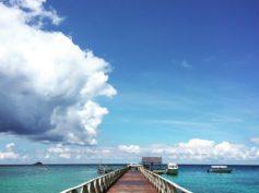 Itinerario de viaje a Malasia y Singapur en 19 días de Berena y Ángel