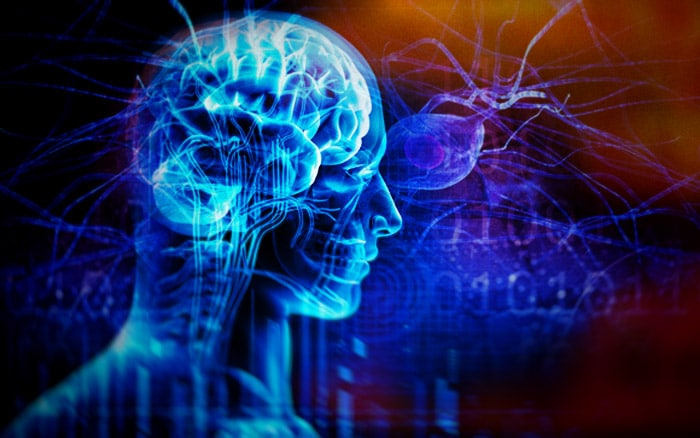 La crónica cósmica. La primera huelga neuronal de la humanidad