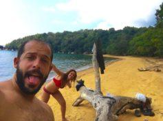 Itinerario de viaje a Malasia en 29 días de Elena y Chencho