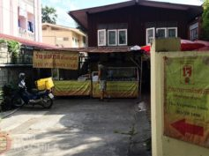 Ser vegano o vegetariano en Tailandia, consejos prácticos