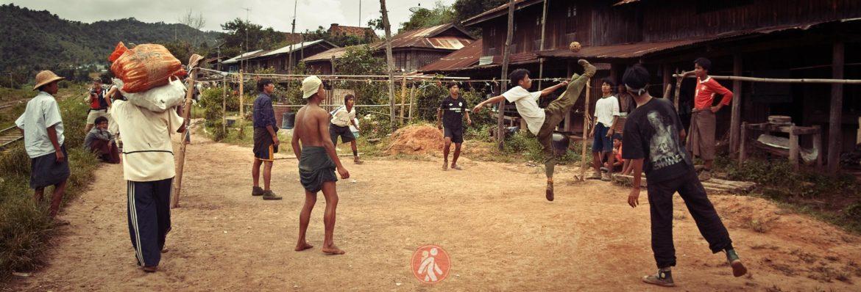 MALASIA GUIA DE VIAJE