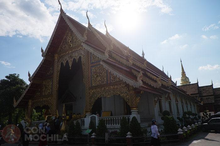 Viharn Luang