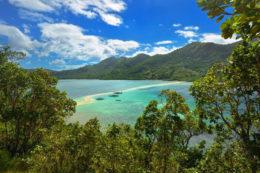 EL NIDO TOUR B ISLAND HOPPING 1