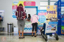 FILIPINAS SIM INTERNET