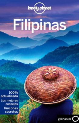 FILIPINAS LONELY PLANET
