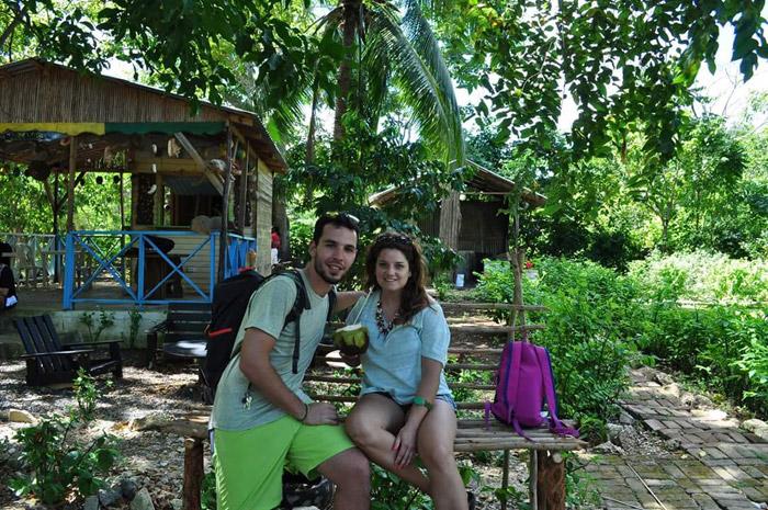 Itinerario de viaje a Colombia: Colombia acogedora y todo un mundo de naturaleza por conocer