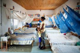 GUIA MADAGASCAR ONG FAMI