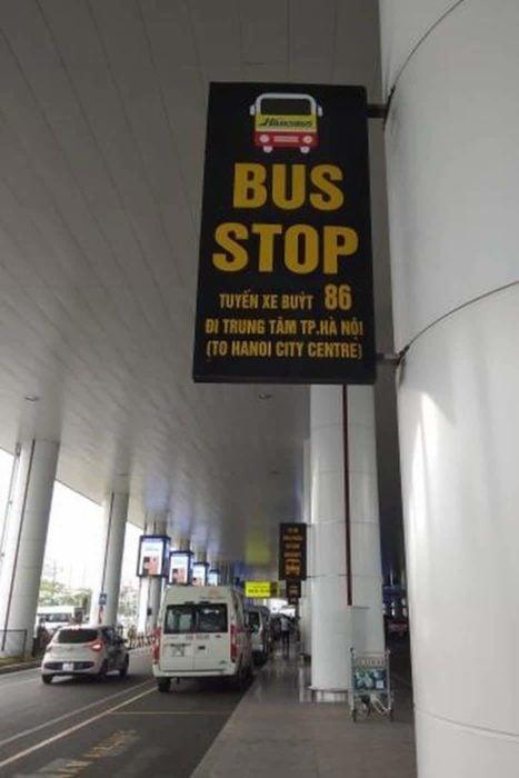 El cartel que deberás localizar