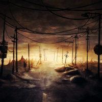 La crónica cósmica. El desastre económico y social