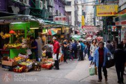 GUIA HONG KONG Lan Kwai Fong 02