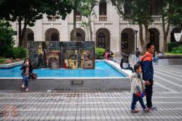 GUIA HONG KONG Statue Square 02