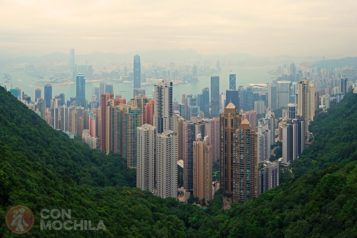 GUIA HONG KONG VICTORIA PEAK 01