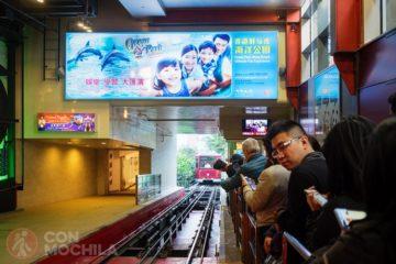 GUIA HONG KONG VICTORIA PEAK 02