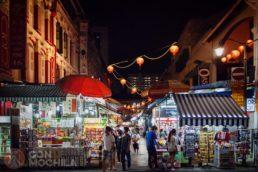 GUIA SINGAPUR FOOD STREET 01