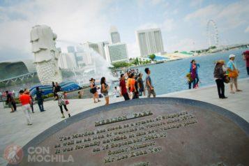 GUIA SINGAPUR MERLION 02