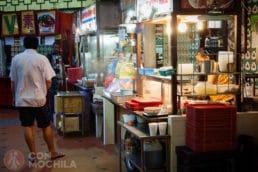 SINGAPUR LAU PA SAT 03