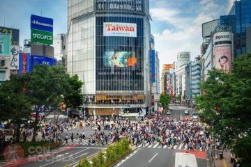 TOKIO 1