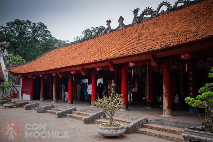 Casa de Ceremonias