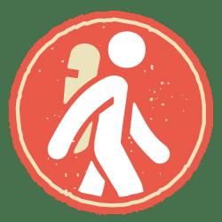 Con Mochila - Información para un viaje de mochilero o por libre