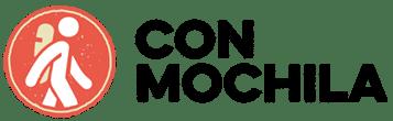 conmochila.com