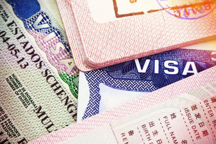 ¿Qué es un visado o visa? Te lo aclaramos